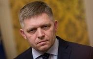 Премьер Словакии подал прошение об отставке