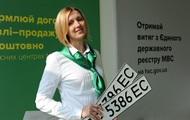МВД изменило правила экзамена на водительские права