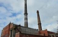 В Кропивницком без тепла остались 75 домов, детсады и школы
