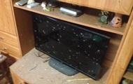 На Донбассе мужчина взорвал гранату в квартире и погиб
