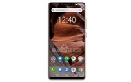 Appeared renderings of the new flagship Nokia 9