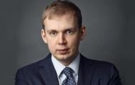 Суд незаконно отказал в апелляции по делу Курченко - адвокат