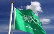 Саудовская Аравия грозится создать ядерную бомбу