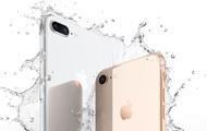 Apple зупинила виробництво iPhone 8 Plus - ЗМІ