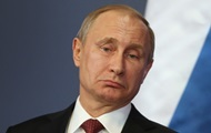 Путін міг особисто наказати застосувати хімзброю в Британії - Джонсон