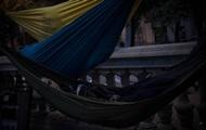 Минздрав советует украинцам спать хотя бы по семь часов
