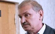 Поліція назвала причину смерті російського олігарха Глушкова