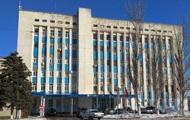 У ЛНР заявили, що Київ скоротив подачу води