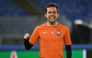 Bernard: I Want to leave Shakhtar, I am not satisfied with the level of the championship