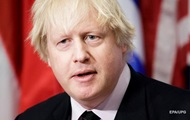 МИД Британии: Отговорки РФ от отравления Скрипаля все более абсурдны