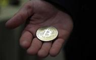 На Волыни похитили и пытали майнеров криптовалют – СМИ