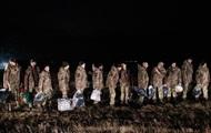 ООН зафиксировала пытки заложников на Донбассе
