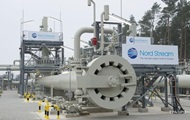 Poisoning Skripal: Germany call to abandon Nord stream-2