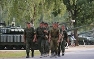In the Russian army called nearly 5000 Crimean – UN