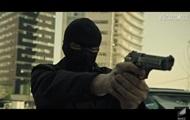 Появился трейлер фильма Сикарио 2: Солдато