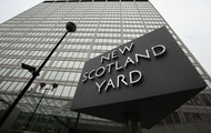 Scotland Yard: Poisoning Skripal is one of the most difficult cases