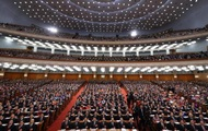 Beijing tightens controls over civil servants