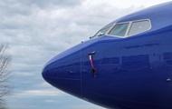 Украинский лоукост SkyUp купит пять самолетов