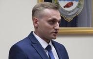 Смерть директора Николаевского аэропорта: у следствия пять версий