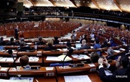 PACE initiates a debate on the elections in Crimea