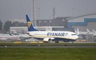 Ryanair и аэропорт Борисполь договорились – Гройсман