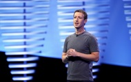 Zuckerberg's Facebook admitted his guilt in the leak of user data