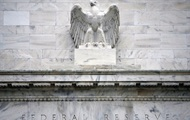 The US Federal reserve raised the benchmark rate