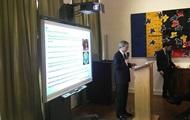 Посольство Британии в РФ провело брифинг для дипломатов по делу Скрипаля