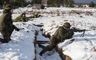 Канадский генерал объяснил, почему не боится войск РФ в Арктике - Real estate