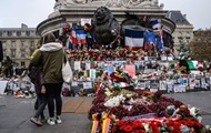 In Paris condemned the woman pretending to be a victim of a terrorist attack