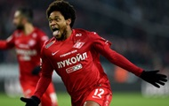 Adriano: Words about what they want to play for the national team of Ukraine, – was not