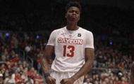 Младший брат Янниса Адетокумбо планирует выставить свою кандидатуру на драфт НБА