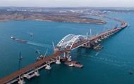 В России прокомментировали заявления Меджлиса о блокаде Керченского моста