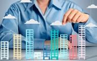 Умови та перспективи програми Доступне житло