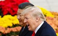 Трамп развязал торговую войну. Чего ожидать