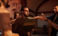 Вышел релизный трейлер игры Far Cry 5