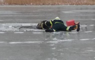 З початку року в Україні потонули понад 100 осіб