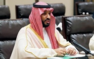 Саудовская Аравия предупредила о возможной войне с Ираном