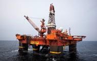 Порошенко запретил банкротить Черноморнефтегаз