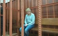 В Кемерово арестован гендиректор компании-владельца Зимней вишни