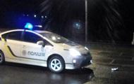 Стрельба водителей в Киеве: объявлен план перехват