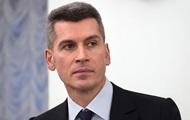В России арестовали миллиардера Магомедова