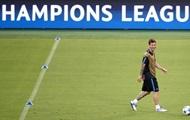 Барселона – Рома: 4-1. Онлайн матча ЛЧ