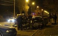 У Маріуполі в зіткненні двох легковиків загинули троє людей
