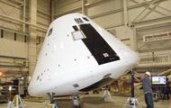 Впереди новая эра. Главные разработки NASA