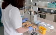 Установлена причина вспышки кишечной инфекции у детей на Тернопольщине