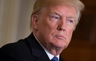 Трамп: Я самый жесткий по отношению к России