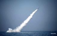 Россия проведет ракетные испытания над экономической зоной Латвии