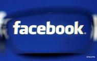 Facebook запретит сторонним приложениям доступ к данным пользователей