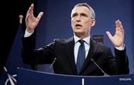 Столтенберг пообещал укрепление НАТО